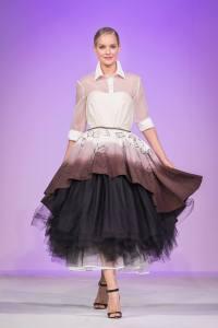 Fashion Show Alexander Michael Snyder