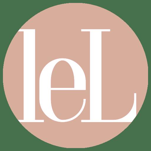 LeLutka logo