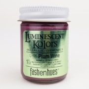 Luminescent_Kolors_L-06_Plum_Wine_1