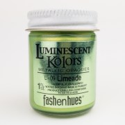 Luminescent_Kolors_L-09_Limeade_1