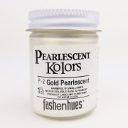 Pearlescent_Kolors_P-2_Gold_Pearlescent_1