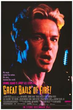 great-balls-of-fire-affiche-9967