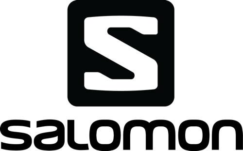 「salomon advanced ロゴ」の画像検索結果