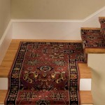 Vintage Carpet Runners For Stair 1024 899 Fashion Carpets