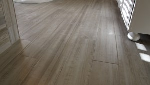 Fashion Carpets, Carpet Hardwood Flooring In Clifton NJ
