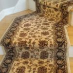 Runners Stair Rods Fashion Carpets