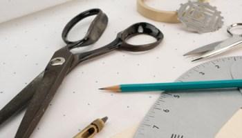 CAD: PAD or TukaTech? – Fashion-Incubator