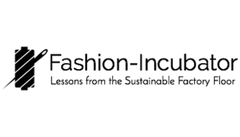 What are SKUs? – Fashion-Incubator