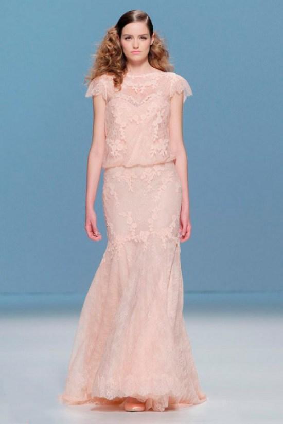 wedding dress cymbeline