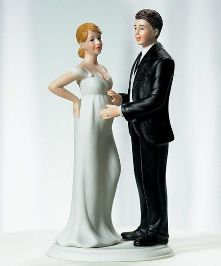 zabavnye-figurki (16)