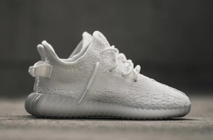 yeezy-boost-350-v2-cream-white-14