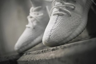 yeezy-boost-350-v2-cream-white-7