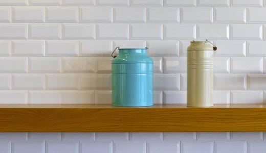 無印良品「壁に付けられるシリーズ」まとめ。賃貸で設置するときの注意点とポイントは?