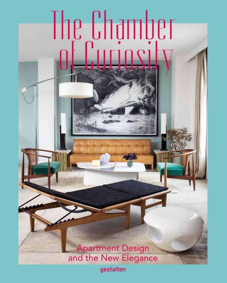 עשרה ספרים שכדאי להשקיע בהן אם אתן חובבות עיצוב במגזין Fashion Tails Luba Shraga