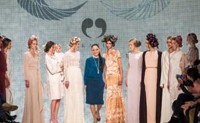 Mercedes Benz Fashion Days – Swiss Selection