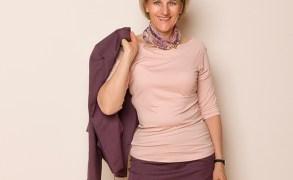 Biggi´s – All Age – Best Age Blog – Kurz und Knackig heute!