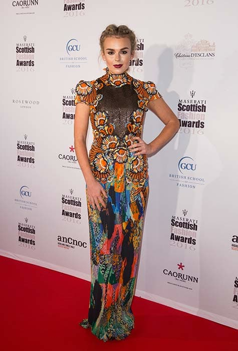 5-Tallia-Storm-scottish-fashion-awards