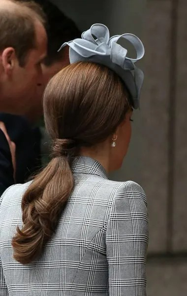 Image Result For Princess Kate