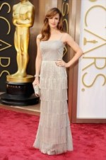 第86回アカデミー賞ファッション速報 レッドカーペットを飾るフォーエバーマーク