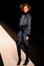 TAE ASHIDA | Mercedes-Benz Fashion Week TOKYO2014-2015 A/W