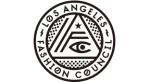 ロサンゼルス・ファッション・カウンシル展示会開催