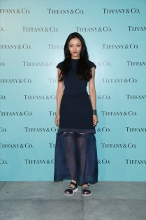 Tiffany T006