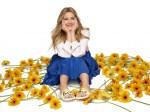 クロックス、米女優ドリュー・バリモアとコラボ 「Drew Barrymore Loves Crocs」第1弾製品を世界同時発売