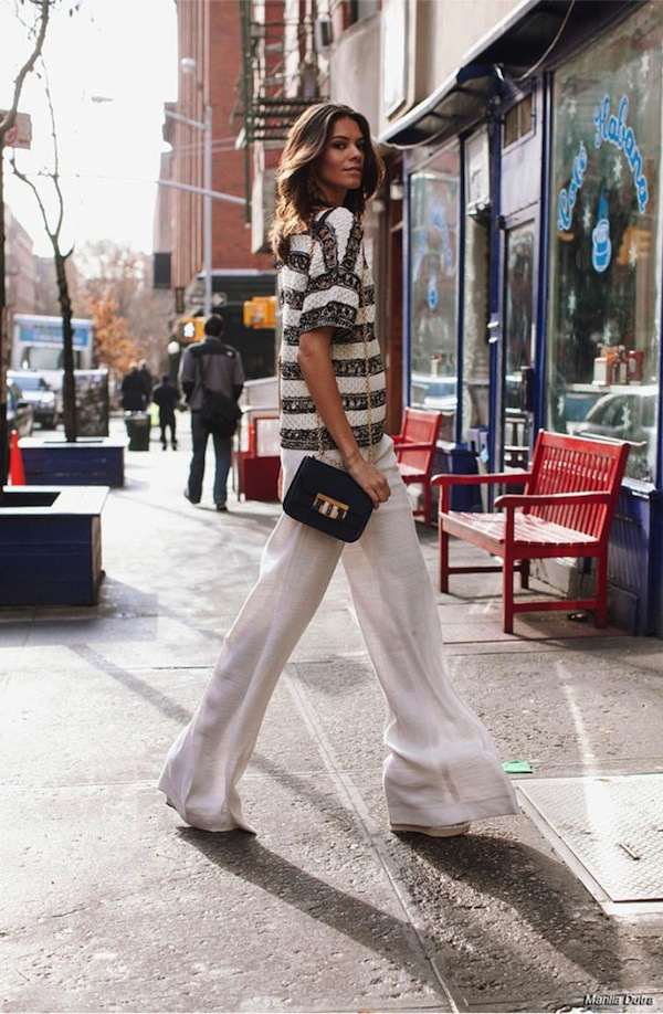 how-to-style-palazzo-pants-3