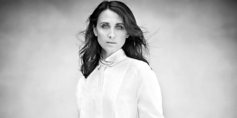 Gucci, Creative Director, Alessandra Facchinetti