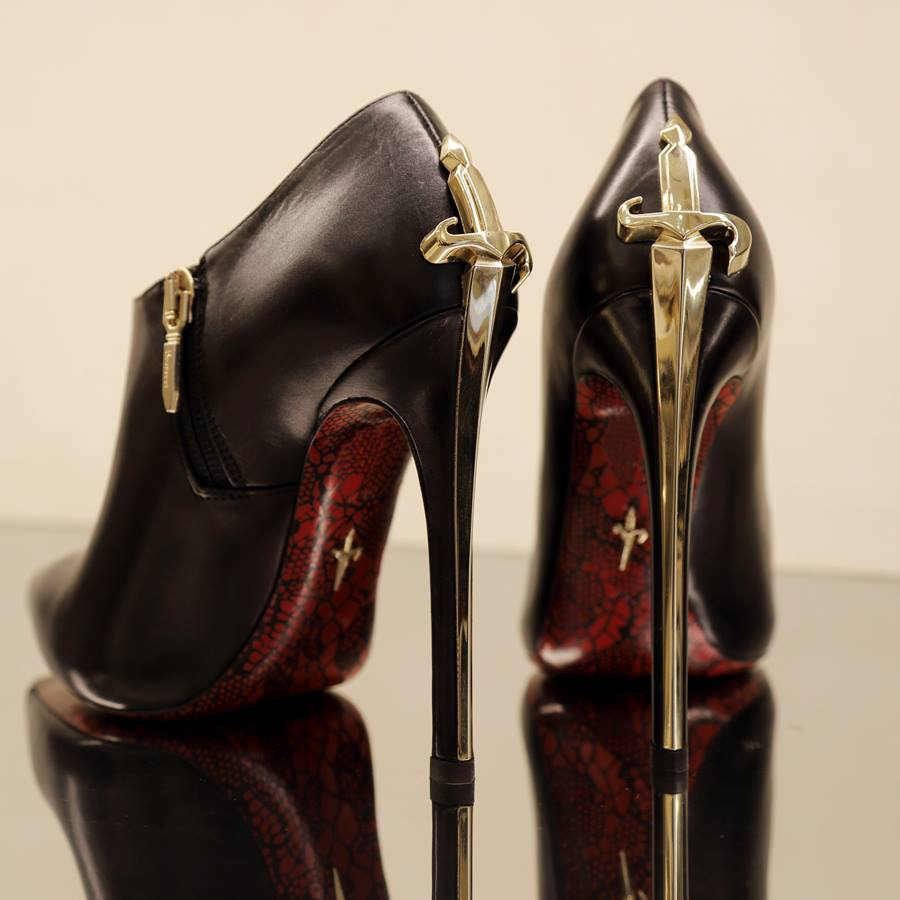 Luxury Shoes Archives Mame Fashion Dictionary