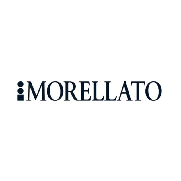 Mame Morellato