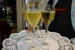 chandon-white-wine-delhi
