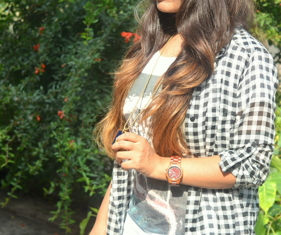 style-blog-delhi-india