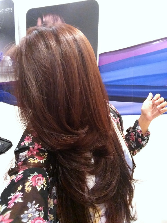 wella-sp-liquid-hair-experience-at-salon