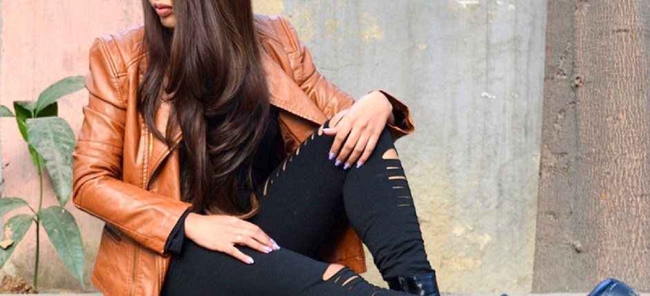 tan-leather-jacket-how-to-style