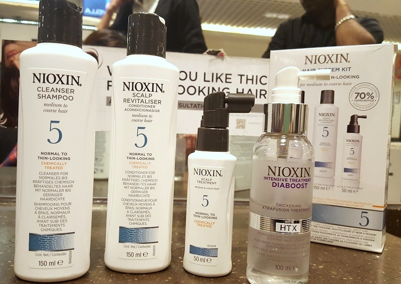 Nioxin-Diaboost-Thickening-Xtrafusion-Treatment-for-thin-hair-india-salon-price-list