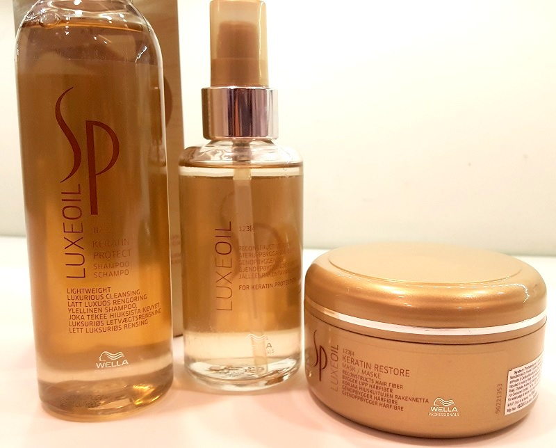 wella-sp-luxe-oil-range-products-reviews-price-list