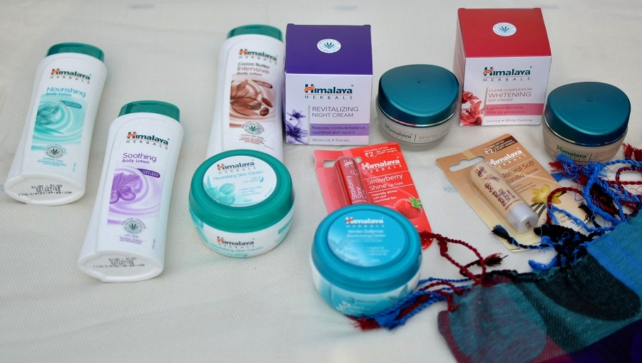 himalaya-herbals-winter-care-bundle-review-products-price