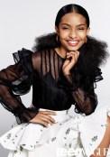 Yara Shahidi for Teen Vogue 1o1_540