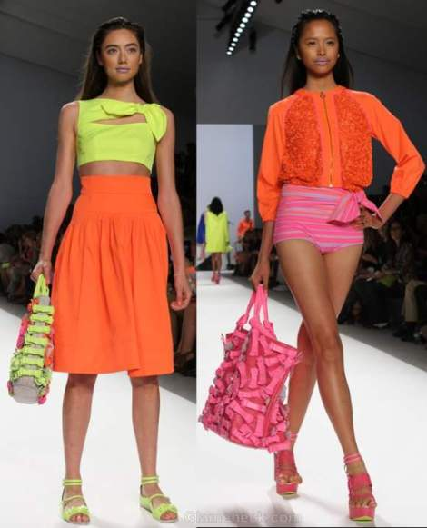neon-outfits-2013_21