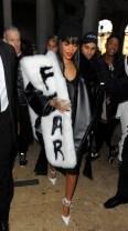 Rihanna+Rihanna+Paris+Fashion+Week+Cd7qvLlU28nl