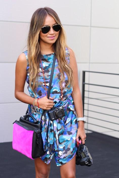 sincerely-jules-new-york-fashion-week-nyfw-mercedes-benz-fashion-week-ss2014-streetstyle-by-ryan-chua-day-three-5937