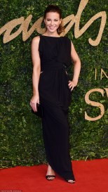 Kate Beckinsale1