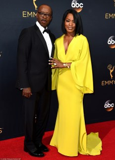 courtney-b-vance-and-angela-bassett