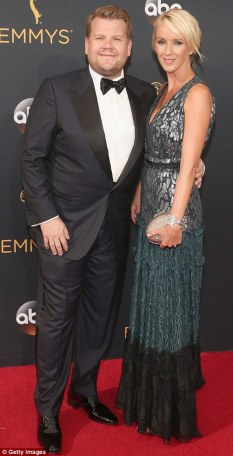 james-corden-and-julia-carey