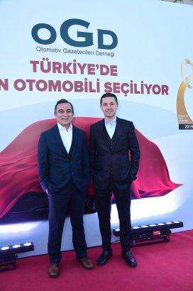 Ilhami Eksin Murat Sahsuvaroglu