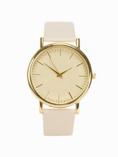 nelly plain watch