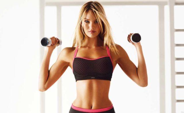 Как легко похудеть — способы и упражнения для похудения