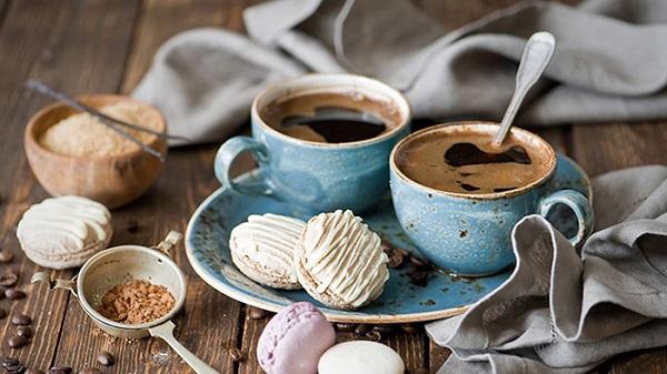 Так ли полезен кофе по утрам?