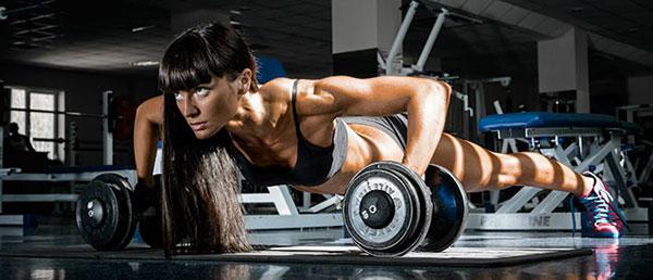 Увеличение веса Советы — Мифы и факты о наборе веса